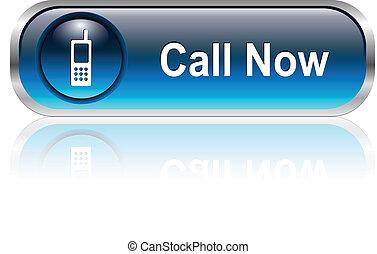 pictogram, knoop, contacteer ons