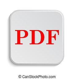 pictogram, pdf