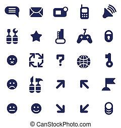 pictograms