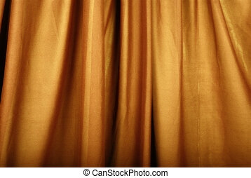 fabric backdrop, background, texture