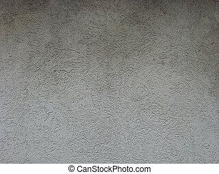 gradient gray black dirty worn wall