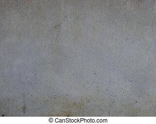 gray green gradient dirty worn wall
