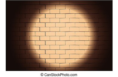 picture of brickwall