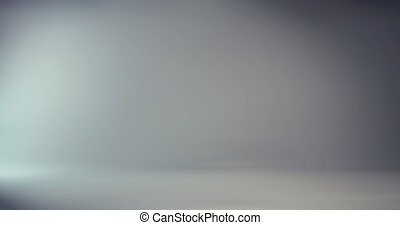 Picture of gradient color of background - Picture of...