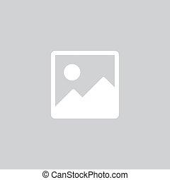 pictures photo icon-1