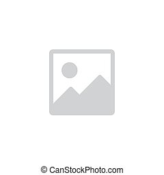 pictures photo icon-2