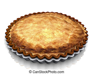 Pie illustrations and clipart 58424 pie royalty free illustrations pie clipartby voltagebd Image collections