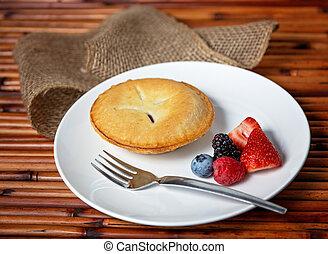 pie setting 3
