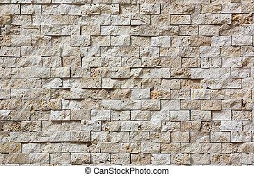 piedra, azulejos