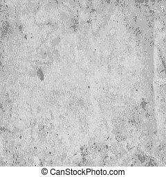piedra, grunge, pared, diseño, plano de fondo, su