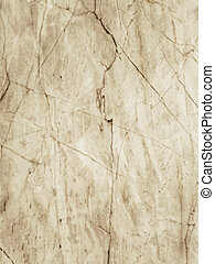 piedra, plano de fondo, superficie, mármol