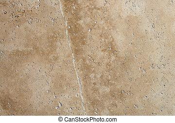 piedra, travertine