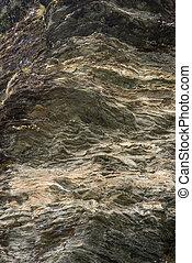 piedras, plano de fondo, o, textura, minerales