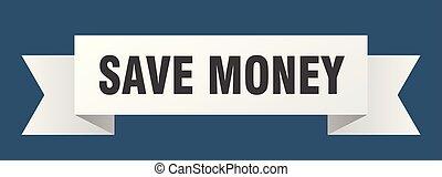 pieniądze, oprócz