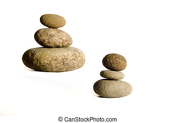 pierre, 7