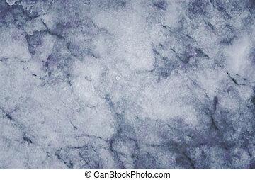 pierre bleue, texture