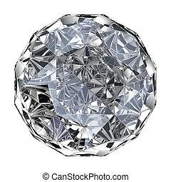 pierre, gemme