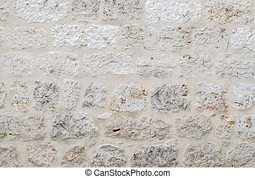 mur texture pierre gris fond photographies de stock rechercher photo clip art csp42836790. Black Bedroom Furniture Sets. Home Design Ideas