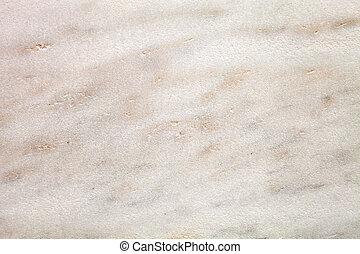 pierre, marbre, texture