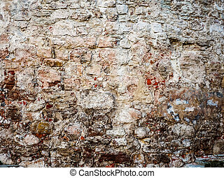 pierre, pattern., seamless