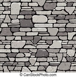 pierre, seamless, texture