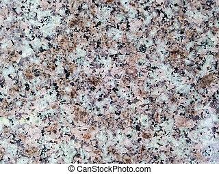 photo de stock gris texture pierre closeup granit blanc noir gris csp6266154. Black Bedroom Furniture Sets. Home Design Ideas