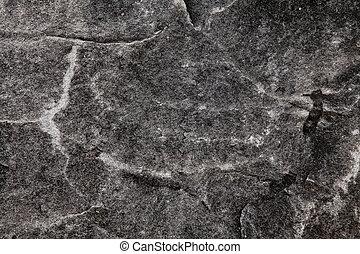 pierre, travertin, classique, texture, fond, marbre
