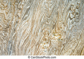 pietra, fondo, marmo, struttura