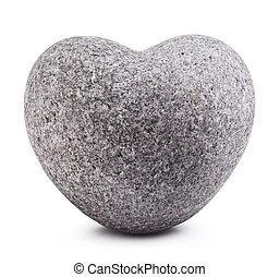 pietra, forma