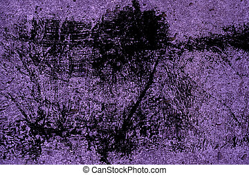 pietra, grunge, viola, struttura, cemento, concreto, sporco, fondo, roccia, ultra, superficie