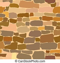 pietra, muratura