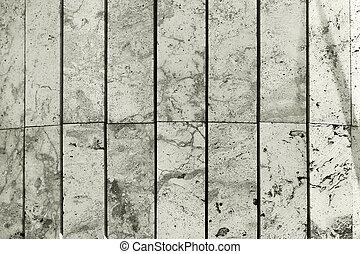 pietra, tegole, fondo