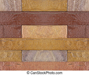 pietra, tiles.