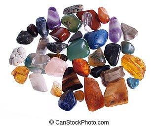 pietre, prezioso