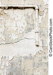 pijpen, oud, achtergrond