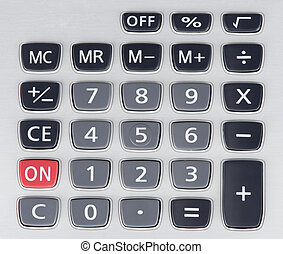 pikolak, od, kalkulator
