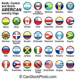 pikolak, sieć, bandera