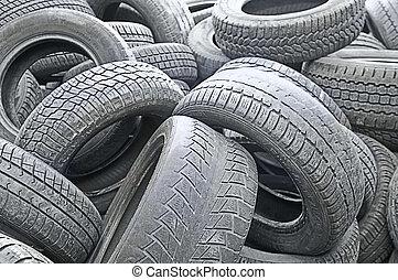 Hortizontal immagini di archivi di fotografici 26 for Pila pneus