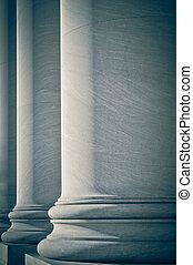 pilares, de, ley, y, educación
