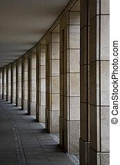 pilares, sabiduría