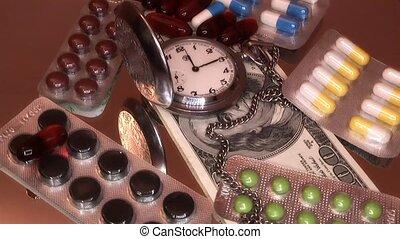 Pill,