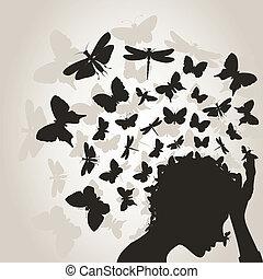 pillangók, head3