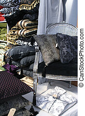 pillows shop