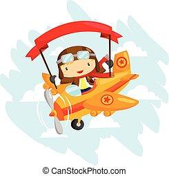 pilota
