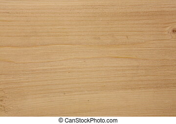 Pine Background - Grain of pine wood makes good background.