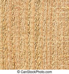 Pine board grain texture