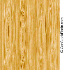 pine wood background texture - large grainy pine wood...