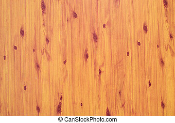 Pine wood - Full frame take of pine wood texture
