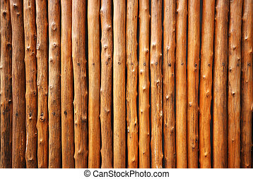 Pine wood - pine wood texture wall