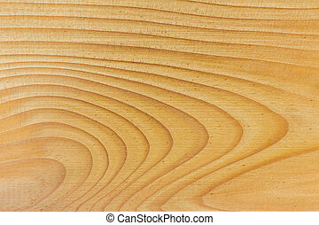 Pine wood texture - Close up beautiful pine wood texture...